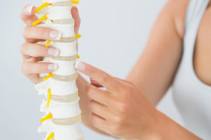 Best pain management doctor – clinic in Pune