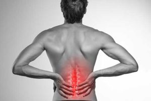 Spinal Cord Infections Treatment in Pune